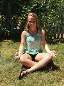 Cassidy-Pate-Moore-models-Waynesville-Yoga-Center-tank