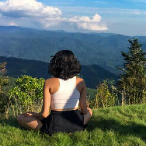 Out-of-the-Box Adventure Yoga Retreat