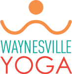 Waynesville Yoga Center